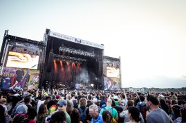 Tanner Morris Photography - BSMF 2016 Finals-232