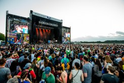 Tanner Morris Photography - BSMF 2016 Finals-234