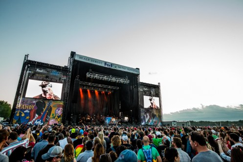 Tanner Morris Photography - BSMF 2016 Finals-235