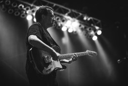 Tanner Morris Photography - BSMF 2016 Finals-252