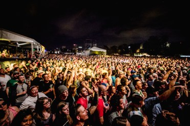 Tanner Morris Photography - BSMF 2016 Finals-275