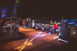 Tanner Morris Photography - BSMF 2016 Finals-282