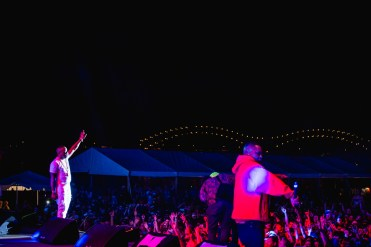 Tanner Morris Photography - BSMF 2016 Finals-286