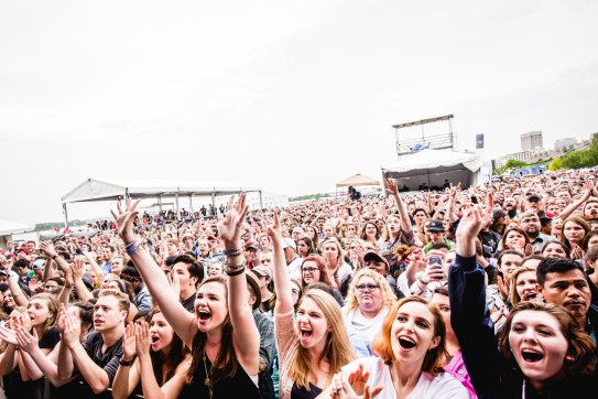 Tanner Morris Photography - BSMF 2016 Finals-33