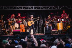 Tanner Morris Photography - BSMF 2016 Finals-434