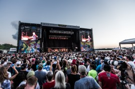 Tanner Morris Photography - BSMF 2016 Finals-438