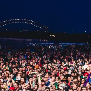 Tanner Morris Photography - BSMF 2016 Finals-56