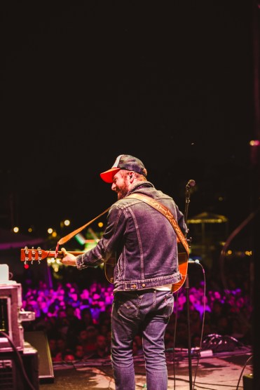 Tanner Morris Photography - BSMF 2016 Finals-59
