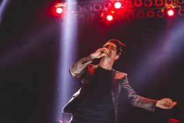 Tanner Morris Photography - BSMF 2016 Finals-64
