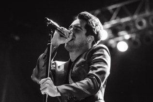 Tanner Morris Photography - BSMF 2016 Finals-74