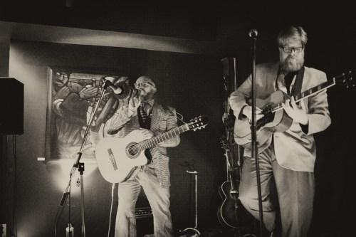 Old Smugglers Live 01