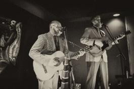 Old Smugglers Live 02