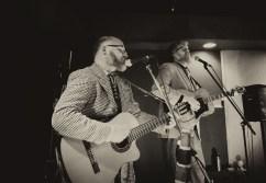 Old Smugglers Live 04
