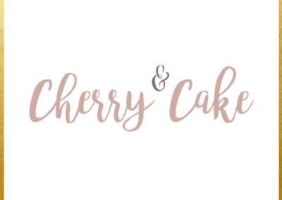 Cherry&Cake