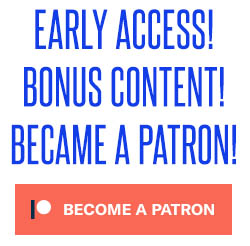 Became A Patron Ad