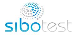 SIBO Test Blog