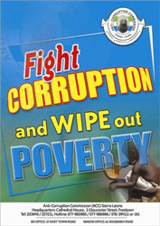 120104corruption