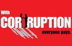 120104corruption2