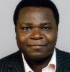 Mohamed Kunowah Kiellow