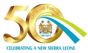 50th-ann-celebrations