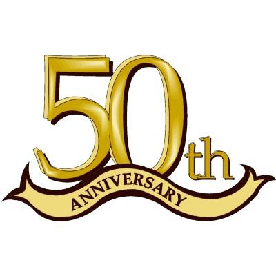50th_anniversary 2