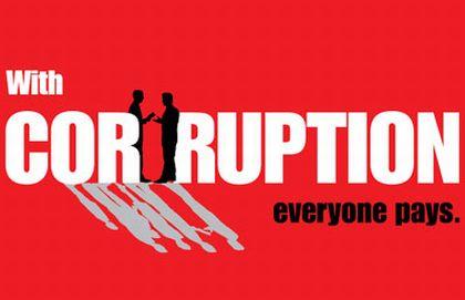 ACC LOGO – corruption