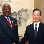 President-Ernest-Bai-Koroma-Returning-from-a-Successful-Trip-to-China-150×150