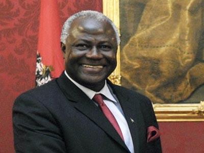 President-Koroma- cynical smile
