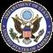USA GOVT LOGO