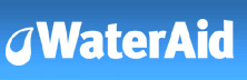 wateraid2