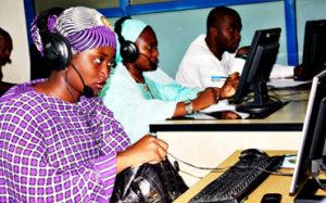 world bank in africa -Nigeria