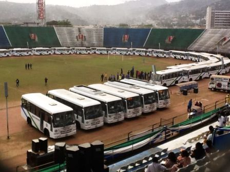 40-buses