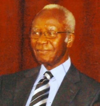 Dr sama Banya