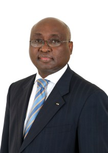 donald-kaberuka---afdb-president