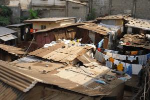 poverty in sierra leone
