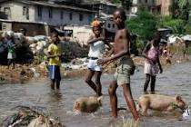 Poverty in Sierra Leone2