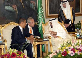 Obama_King_Abdullah_June_3_2009
