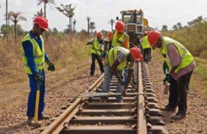 african minerals railway 2