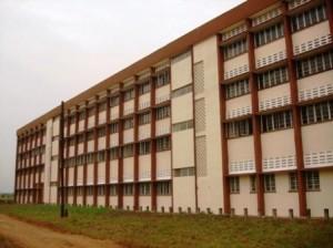 Njala Univerity2