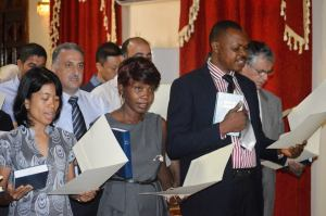 koroma and his new citizens3