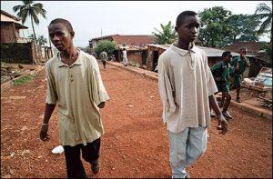 SL rebel war victims2