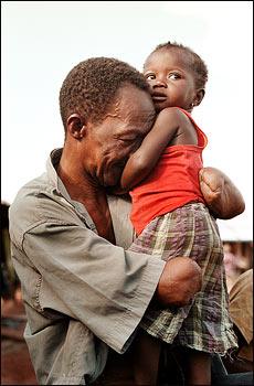 SL rebel war victims5