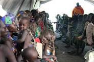 south sudan1
