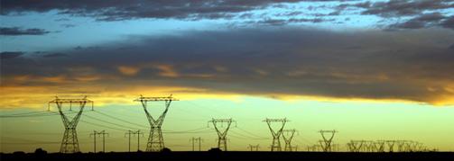 adb energy