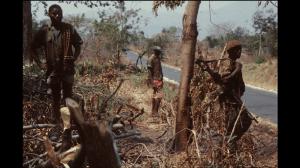 Burundi4