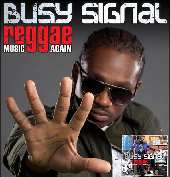 Busy-Signal-Reggae-Music-Again