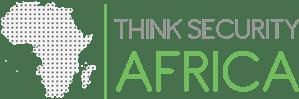 Think security logo