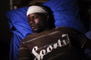 violence at african minerals2