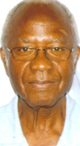 Dr. Sama Banya - Puawui