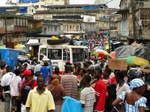 Sani Abacha Street 1